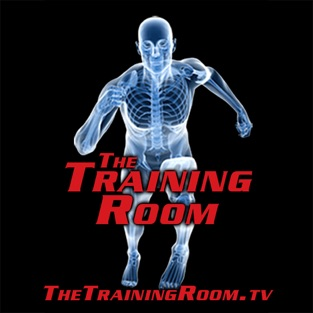 The Training Room – E-Gaming